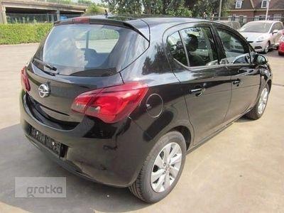brugt Opel Corsa E 1,2