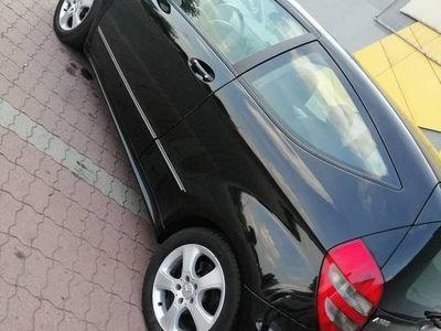 używany Mercedes A180 2.0 110km avantgarde
