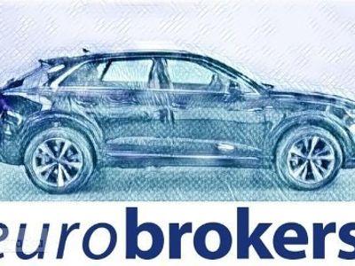 używany Audi Q8 50 TDI Quattro Tiptronic (Pakiet S Line)