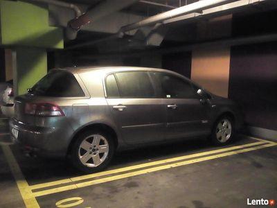 używany Renault Vel Satis z 2006 roku ,Tarnów !