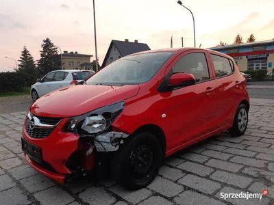 używany Opel Karl