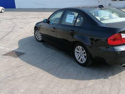 używany BMW 318 i super cena