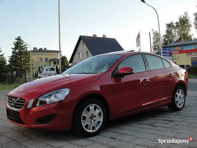 używany Volvo S60 Sprowadzone###Jak nowe###35.oookm###