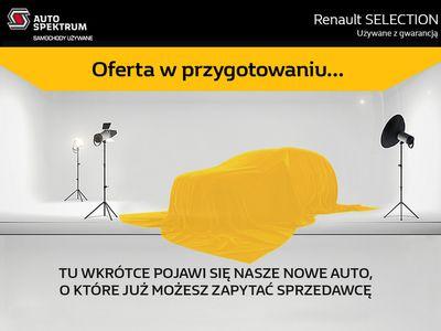 używany Dacia Logan MCV LOGAN1.5 dCi Laureate