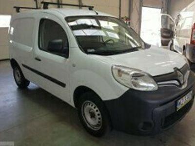 używany Renault Kangoo Kangoo IIExpress 1.5 dCi Euro 5