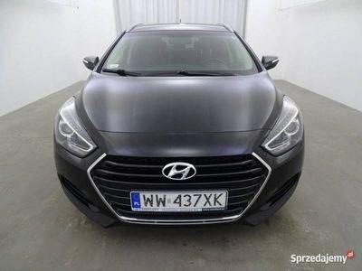 używany Hyundai i40 1.7 CRDI Salon Polska ! 1 właściciel ! ASO ! FV23% !, Ożarów Mazowiecki
