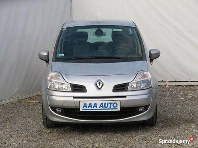 używany Renault Modus 1.2 TCe