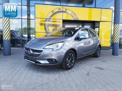 gebraucht Opel Corsa E 5DR CAMP MY19 D14XEL MT5 sr 120 Lat 1,4 75 KM Bogata! 0049WDR6
