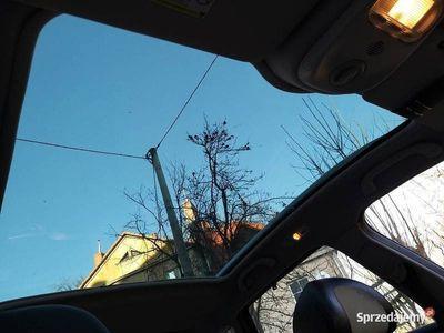 używany Peugeot 407 Sprzedaż/Zamiana