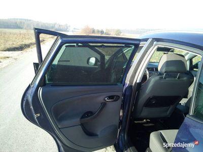 używany Seat Altea XL 2007r
