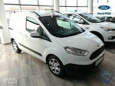 używany Ford Transit VIII Trend VAN