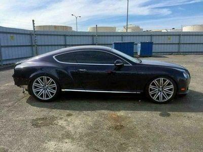 używany Bentley Continental V12 GT Speed 6.0 benz. 567KM W12 8-autom. AWD 2013Umów rozmowę z ekspertemIle osób będzie brało kredyt?Jesteś:Rok urodzenia:Twoim podstawowym źródłem dochodu jest:Ile osób wchodzi w skład Twojego gospodarstwa domowego?Czy posiadasz zob