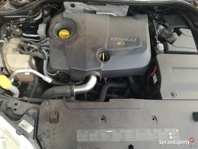 używany Renault Laguna 2008r