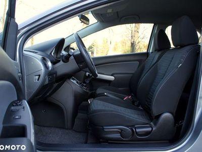 używany Mazda 2 II