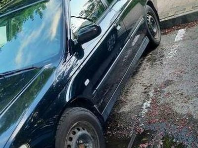 używany Honda Accord 1.8 Benzyna gaz 2000r