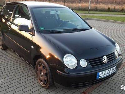 używany VW Polo 1.2 Klimatyzacja !!!