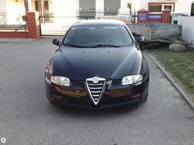 gebraucht Alfa Romeo GT