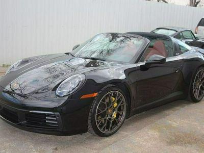 używany Porsche 911 4S BLACK 2021 6 CYLINDER BENZ. 450KM 1790KMUmów rozmowę z ekspertemIle osób będzie brało kredyt?Jesteś:Rok urodzenia:Twoim podstawowym źródłem dochodu jest:Ile osób wchodzi w skład Twojego gospodarstwa domowego?Czy posiadasz zobowiązania finan