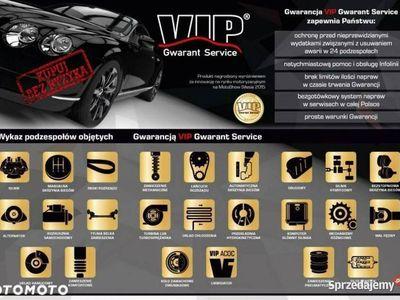 używany Audi A4 IV (B8) Navi*Skóra*Xenon*Led*Pdc*Esp*Start-Stop*Gwarancja VGS !!!