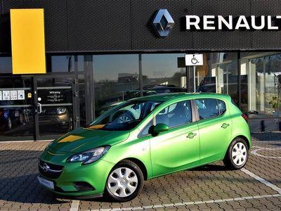 używany Opel Corsa 1.4 Enjoy