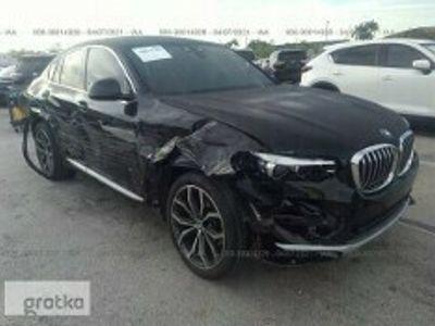 używany BMW X4 II