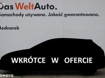 używany Seat Ateca 1.5 TSI 150KM FR DSG LED Salon Polska Pierwszy właściciel FV23%