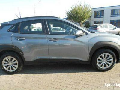 używany Hyundai Kona Select 1.0 T-GDI