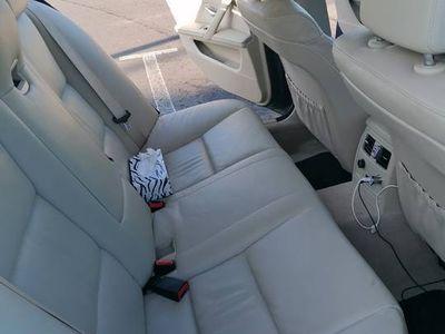 używany BMW 523 e60 i