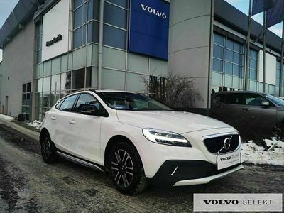 używany Volvo V40 CC D3 Drive-E SCR Momentum