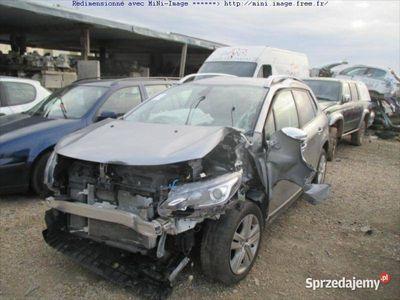 używany Peugeot 2008 EV604
