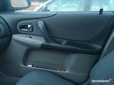 używany Mazda 323F bj 2003 2.0 ditd