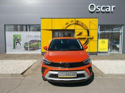 używany Opel Crossland X Elegance 110 KMUmów rozmowę z ekspertemIle osób będzie brało kredyt?Jesteś:Rok urodzenia:Twoim podstawowym źródłem dochodu jest:Ile osób wchodzi w skład Twojego gospodarstwa domowego?Czy posiadasz zobowiązania finansowe, takie jak np.: kr