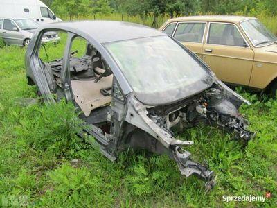 używany VW Golf Plus 1.9 TDI 105 KM 1-właściciel I (2004-2009)