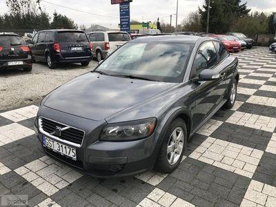 used Volvo C30 I