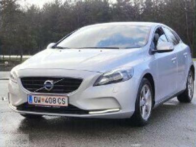 używany Volvo V40 II 1.6 D2 115 KM. 2014 r 1 Wł, 100% serwisowany