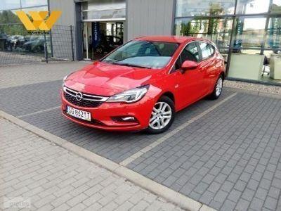 używany Opel Astra V Enjoy SG8621T-1,4T+150KM*Enjoy*BiznesPlus*VAT23%