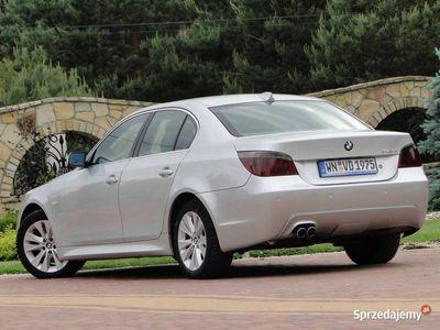 używany BMW 333