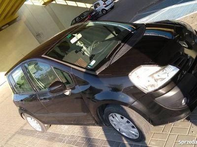 używany Renault Modus 2008r 1,5 klimatyzacja, ekonomiczny