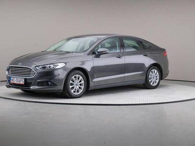 używany Ford Mondeo 2.0 Tdci Trend 180km Powershift
