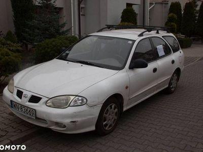 gebraucht Hyundai Lantra