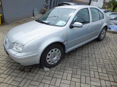 używany VW Bora BORA SEDAN 101PS-Klimatyzacja-Hak-SEDAN 101PS-Klimatyzacja-Hak-