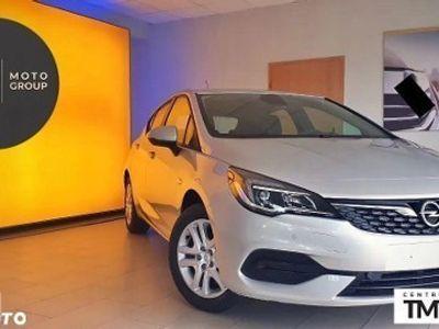 używany Opel Astra V 1.2 T Edition S&S