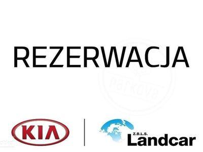 używany Kia Picanto II Polski Salon | Gwarancja | LPG | Grzane siedzenia, Starowa Góra