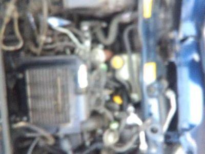 używany Toyota Yaris D4D