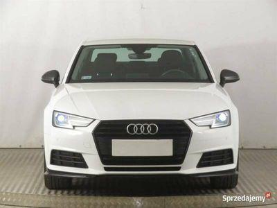 używany Audi A4 1.4 TFSI
