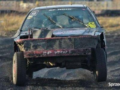 używany Honda Civic VI 1.4 na wrak race!