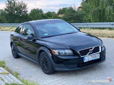 używany Volvo C30 LPG o wartości 6000 zł Prywatnie Super stan