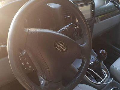 używany Suzuki Grand Vitara xl7