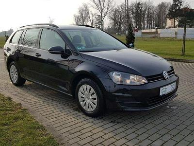 używany VW Golf 1.6dm 105KM 2013r. 175 301km