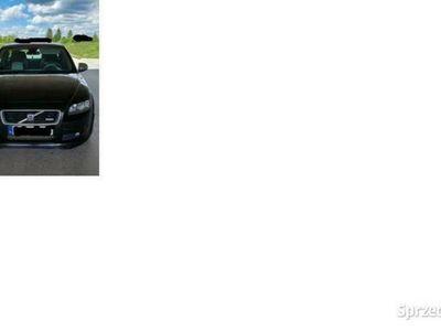 używany Volvo C30 AUTOMAT / Zamiana